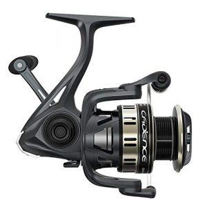 Cadence Fishing Reel