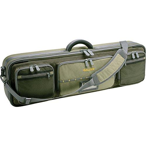 Fly Fishing Gear Bag