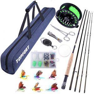 Fly Rod Starter Kit