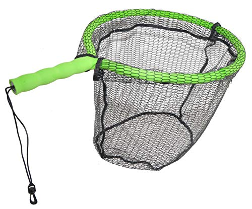 Floating Fishing Landing Net
