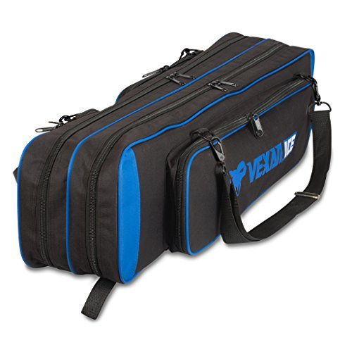 Vexan Ice Rod Bag