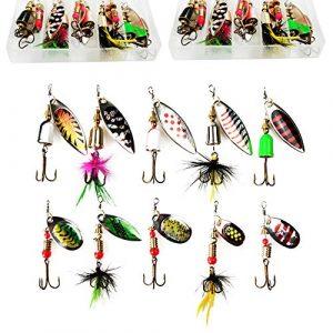 Fish Lure Kits