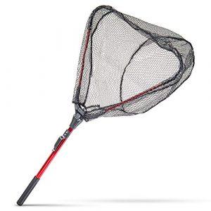 Folding Fishing Net