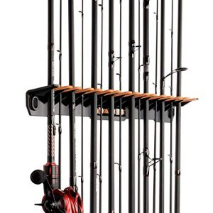 KastKing Patented V15 Vertical Fishing Rod Holder