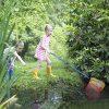 Kids Fishing Net