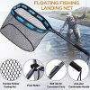 Floating Fishing Net